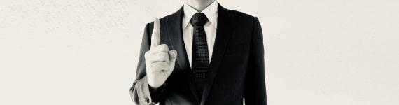 ビジネスコンサルタントブログ